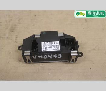 V-L200796
