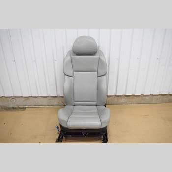 INREDNING STOL FRAM HÖ BMW 5 E60/61 Sed/Tou 02-10 M5 2005