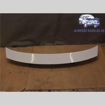 AUDI A7/S7 4G 11-17 AUDI RS7 SPORTBACK 2014 4G8 827 934 B
