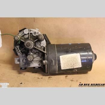 VW GOLF IV 98-03  2000 058980612