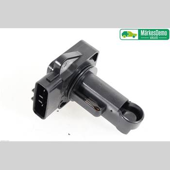 MITSUBISHI L200 06-15 MITSUB. L200 2D 2,5DID P.UP 2014 MR547077