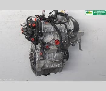 T-L1239963