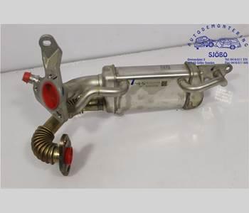 TT-L522951