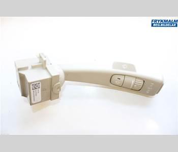 FM-L513203