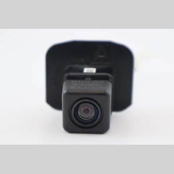 Parkeringshjälp Kamera SUBARU XV 12-17 SUBARU XV 2015 8626FJ300
