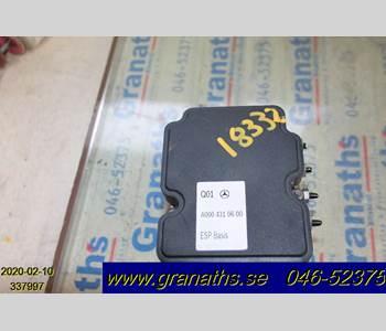 GF-L337997