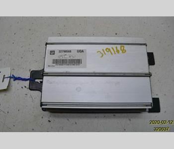 US-L320637