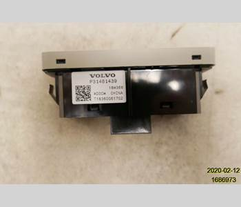 N-L1686973