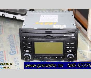 GF-L338172