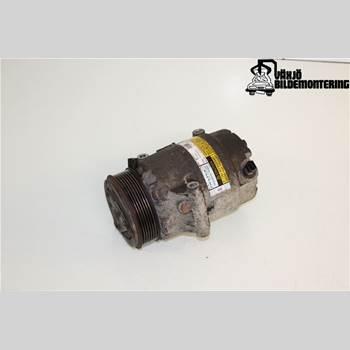 AC KOMPRESSOR RENAULT ESPACE/GRAND ESPACE 04-14 Renault Espace-grand 04-14 2005 8200677870