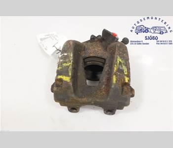 TT-L522917