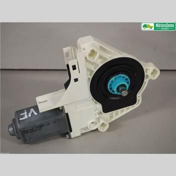 Fönsterhissmotor AUDI A7/S7 4G 11-17 3,0 TFSI. AUDI A7 SPORT-B QUATTRO 2010 8K0959801B
