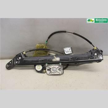 AUDI A7/S7 4G 11-17 3,0 TFSI. AUDI A7 SPORT-B QUATTRO 2010 4G8837462A