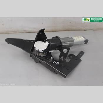 AUDI A7/S7 4G 11-17 3,0 TFSI. AUDI A7 SPORT-B QUATTRO 2010 4G8827852B