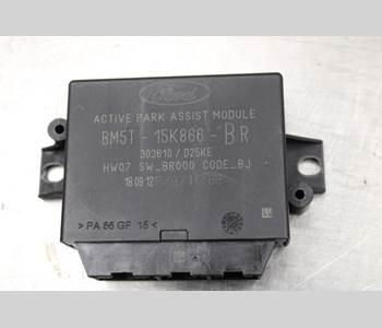VI-L595900