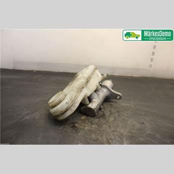 Bromsar Huvudcylinder MITSUBISHI COLT   04-08 MITSUBISHI COLT 1,3 2005 4625A047