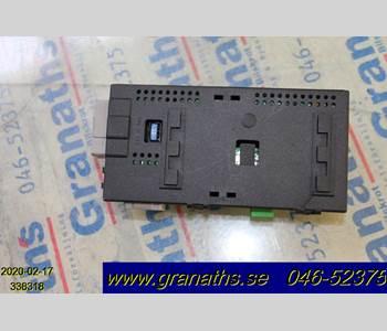 GF-L338318