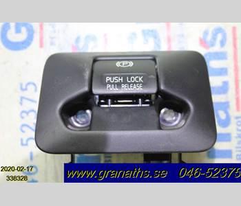 GF-L338328