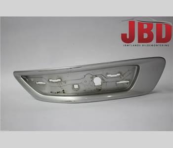 JA-L516534