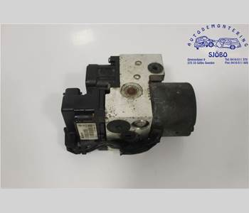TT-L523622