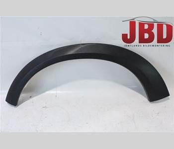 JA-L516620