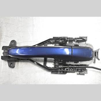 VOLVO V60 14-18 V60 OCEAN RACE 2015