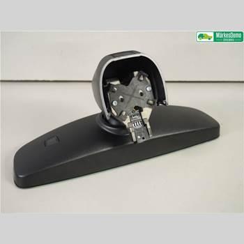 Spegel Invändig VW PASSAT 15-19 1,4 TSI/EL. VW PASSAT LADD-HYBRID  2016 3G0857511AD
