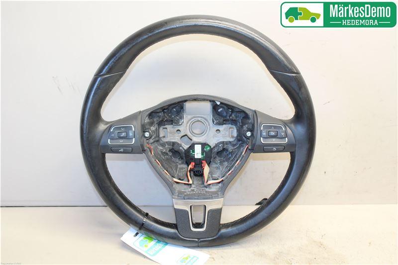 Ratt till VW JETTA VI 2011- G 5C0419091AK (0)