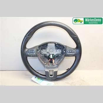 VW JETTA VI   11- VW JETTA (VI) 2012