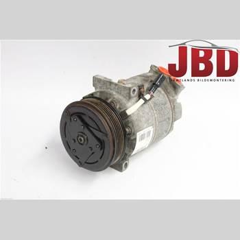JA-L516698