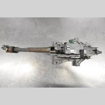 Rattaxelaggregat Justerbart VOLVO V60 14-18 V60 OCEAN RACE 2015 P31429652