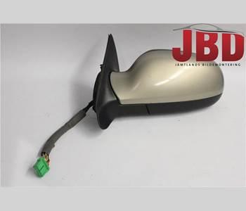 JA-L516919