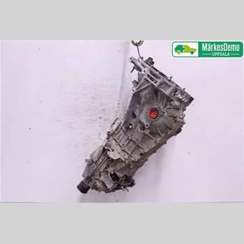 SUBARU OUTBACK 10-15 Subaru Outback 2,0 4wd 10-14 2012 32000AK070