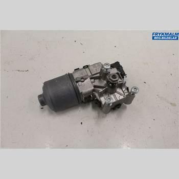 PEUGEOT 208 12-15 Peugeot 208 12-15 2014 96 732 225 80
