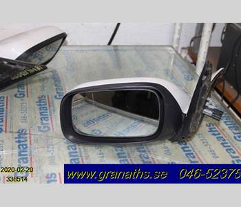 GF-L338514