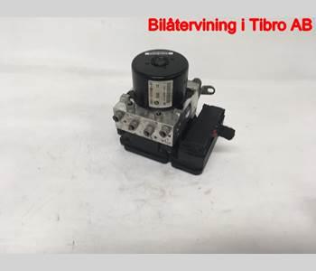 TI-L229280