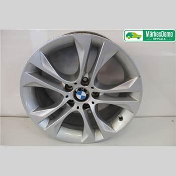 BMW X3 F25 10-17 Bmw X3 20D  2015 36116862886