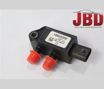 JA-L517120