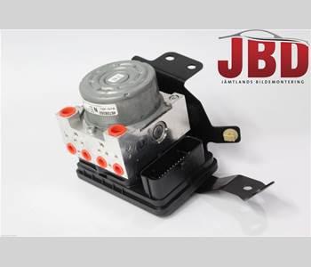 JA-L517165