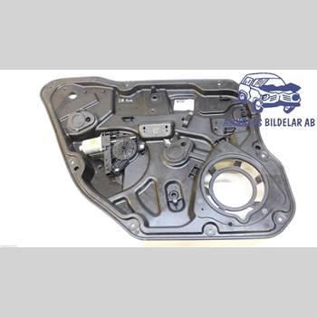 VOLVO V60 11-13 5DCBI 1.6 DRIVEe AUT 2012 30784308