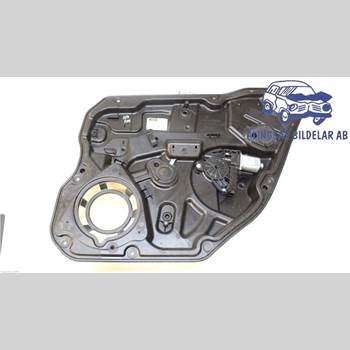 VOLVO V60 11-13 5DCBI 1.6 DRIVEe AUT 2012 30784309