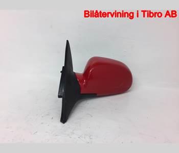 TI-L198021