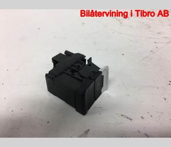 TI-L210715