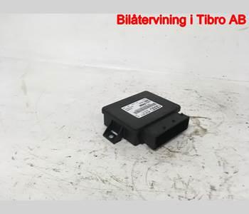 TI-L229659