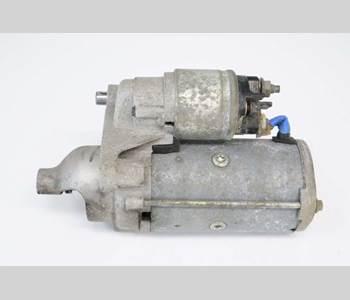 F-L922900