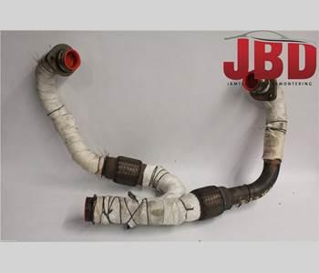 JA-L517254