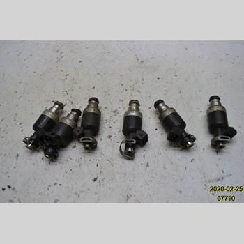 CHEVROLET BERETTA V6 1992 A 4302 17089569