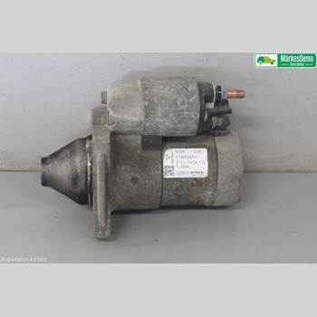 T-L1243755