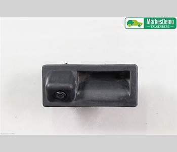 H-L1090804