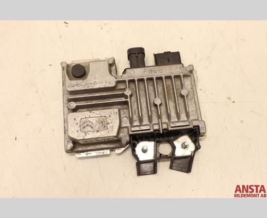 AN-L366072